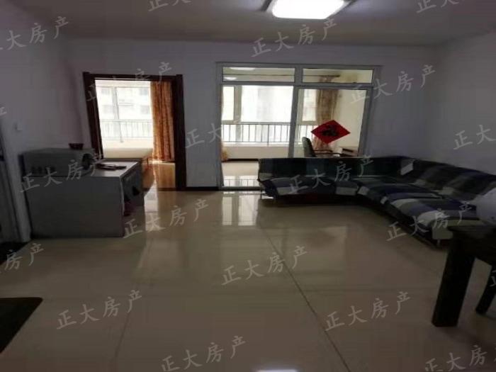 玫瑰湾 2室1厅 1600.00元