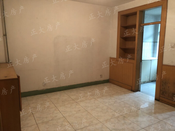 裕东小区 2室1厅 1200.00元