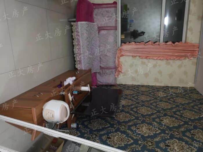 北宋新苑北区 2室2厅 2200.00元