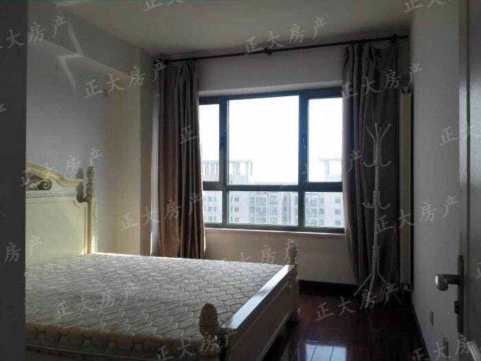 剑桥春雨 2室2厅 3200.00元