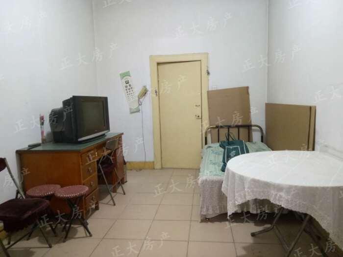 省博物馆宿舍