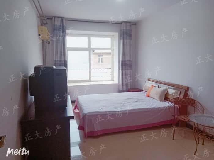 台洲怡园 2室2厅 1100.00元