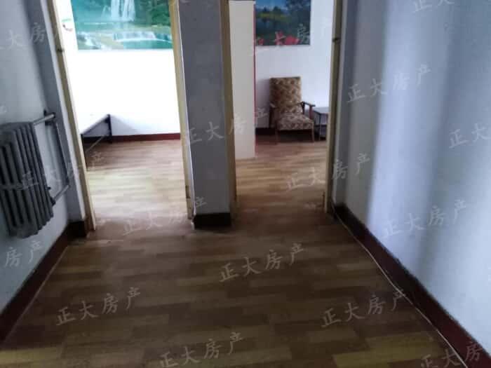 长安区政府宿舍
