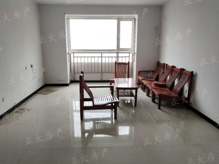 长宏锦园二区
