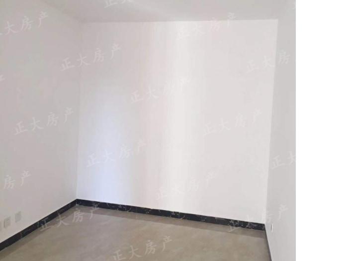 新客西园小区 2室1厅 2100.00元