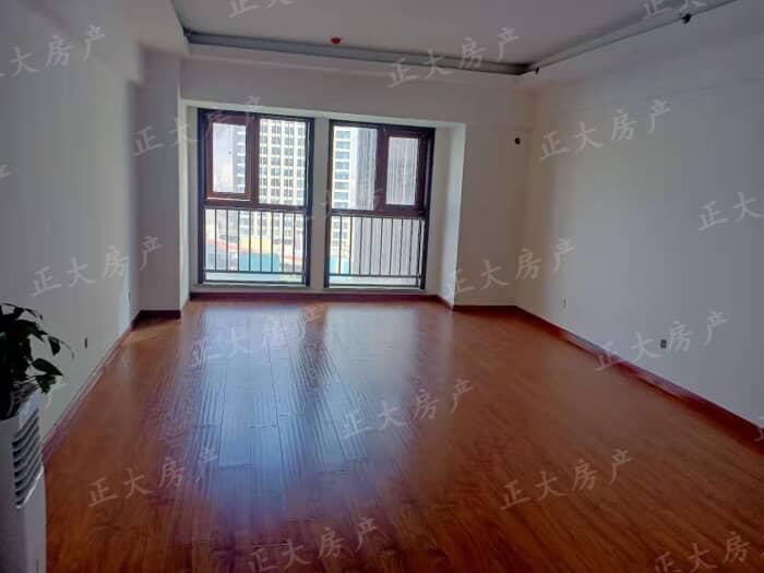十二时区 1室0厅 1800.00元