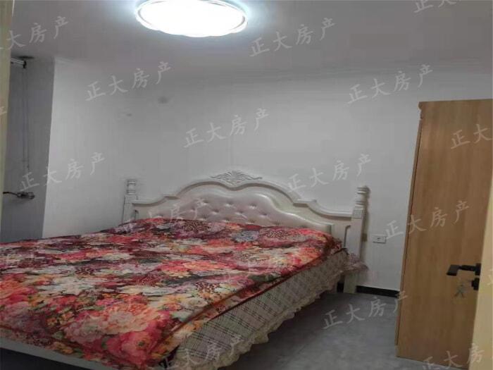 天山国宾壹號 2室2厅 2200.00元