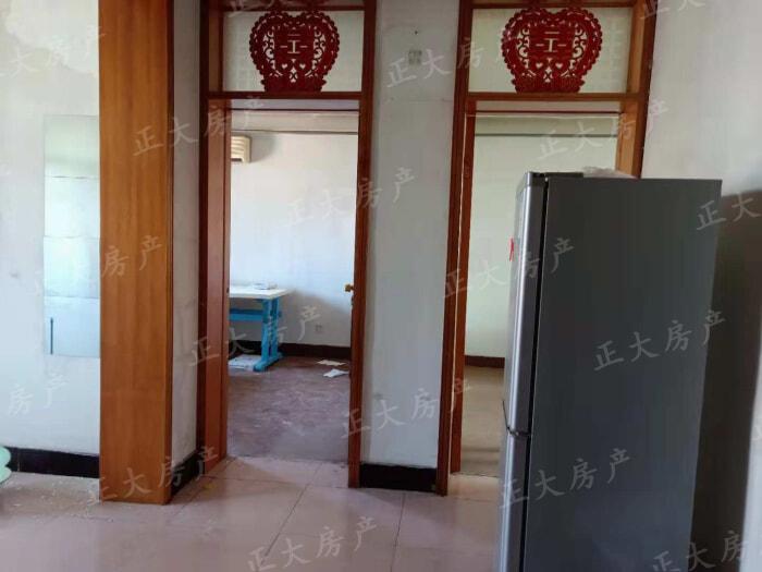 红旗小区 2室1厅 1300.00元