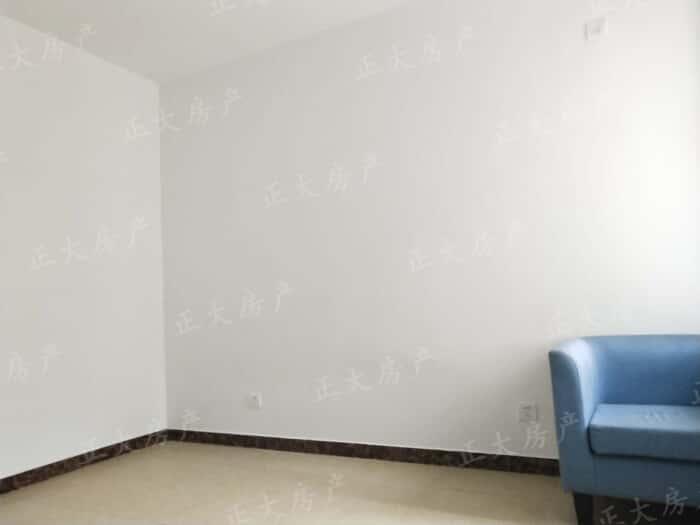 长宏锦园一区 2室2厅 2200.00元