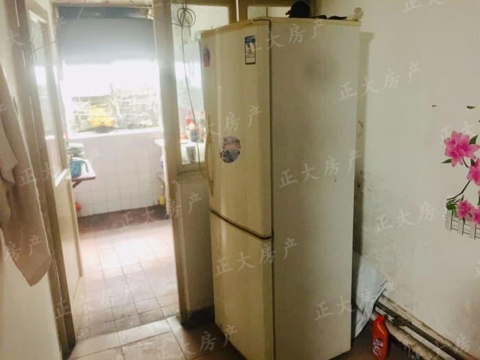 面粉厂小区 2室1厅 680.00元