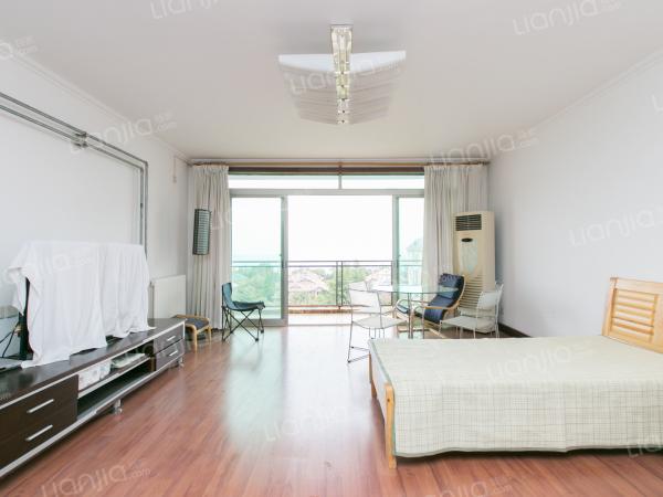 青岛二手房出售 崂山二手房 绅园二手房 当前房源  总价:约510万元