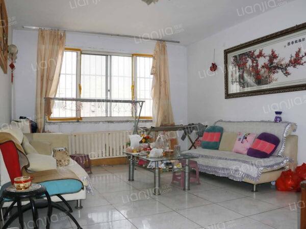 小区房价 黄岛开发区 长江中路 唐岛湾f小区 出售房源  为你而选为你