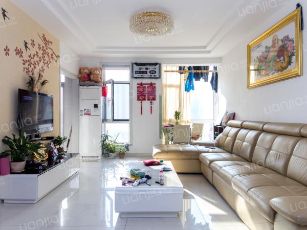 【为你而选为你为家出售】,芝罘烟台芝罘区西湾邯郸市别墅澜图片