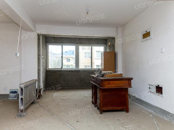 【为你而选为你为家出售】,烟台芝罘芝罘区芝博罗县别墅图片