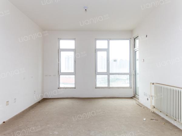 【为你而选为你为家cs】,烟台芝罘芝罘区西海乌鲁木齐便宜别墅图片