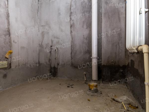 【为你而选为你为家cs】,西海芝罘芝罘区烟台产权木屋巴伐利亚别墅图片