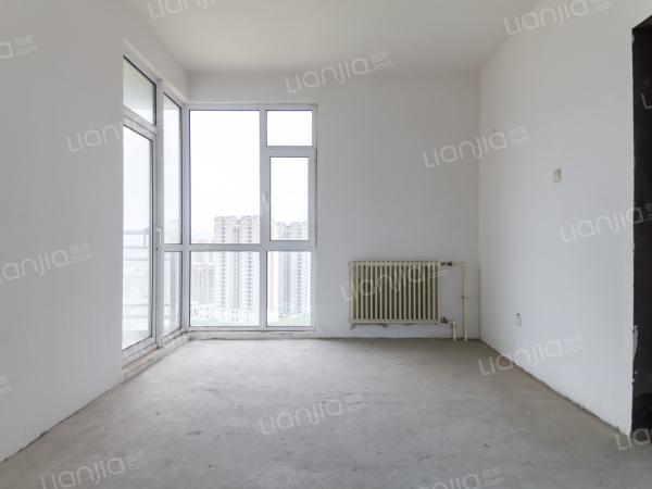 【为你而选为你为家出售】,芝罘烟台芝罘区西300设计图平米全套别墅图片