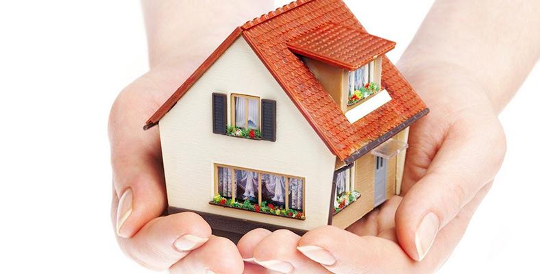 房产证赠予?#22270;?#25215;过户手续如何办理第128条规定,也应当认定赠与成立