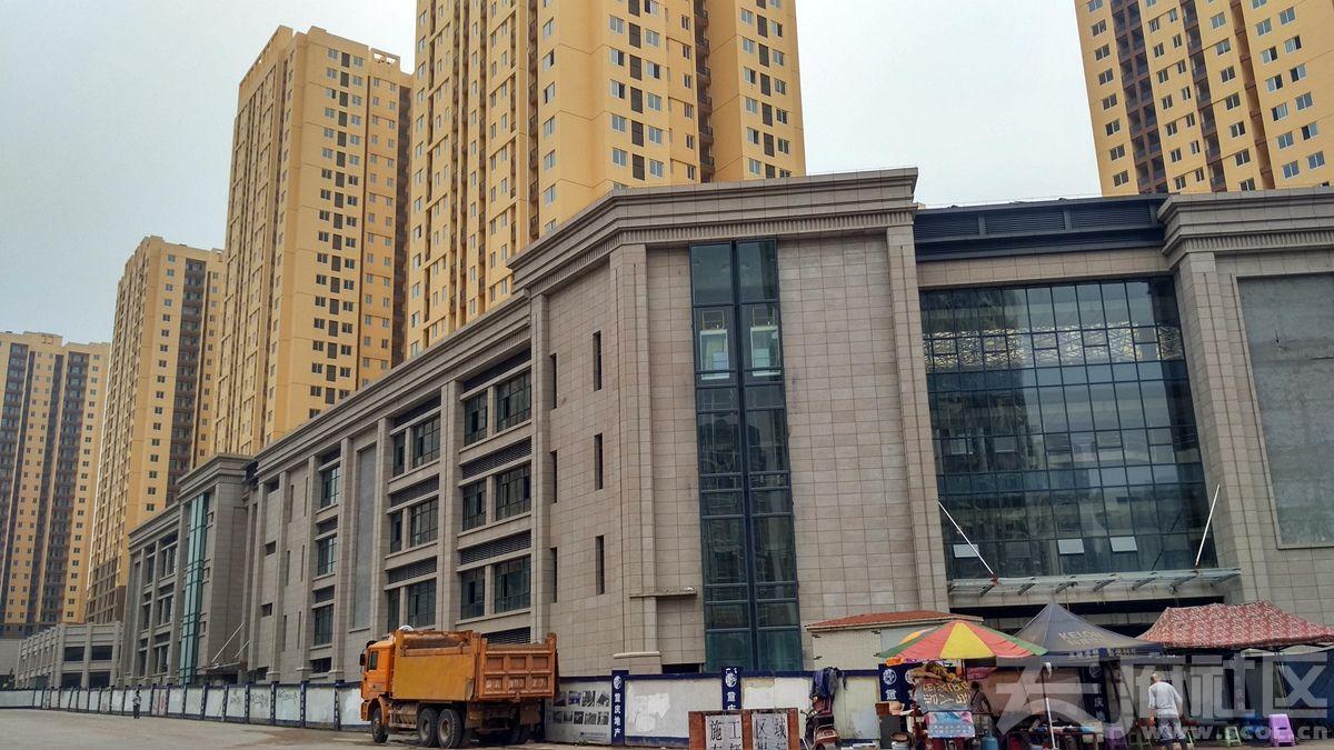 我们看看重庆公租房申请需要哪些条件