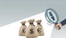 资金监管是什么