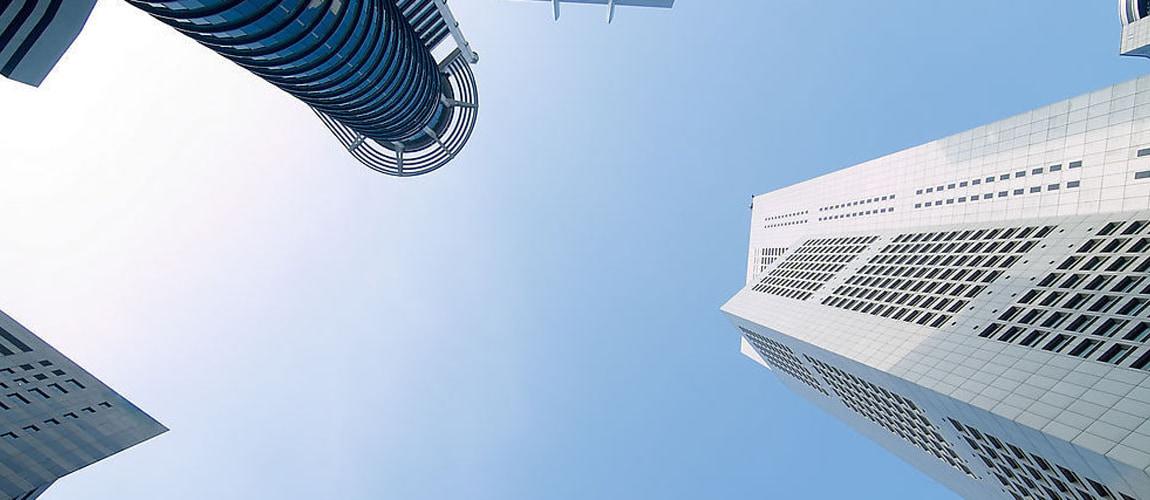 南京东锐国际大厦