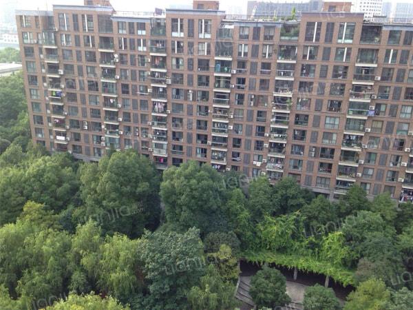 世纪新城 普通住宅 小区图片仅供参考