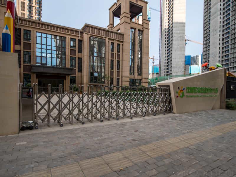 百步亭金桥汇II期租房信息