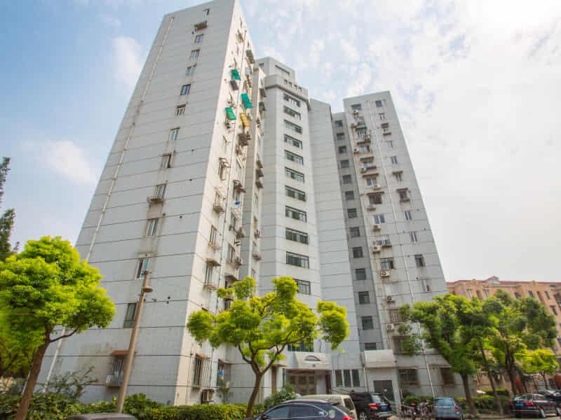 博山公寓房源出租信息