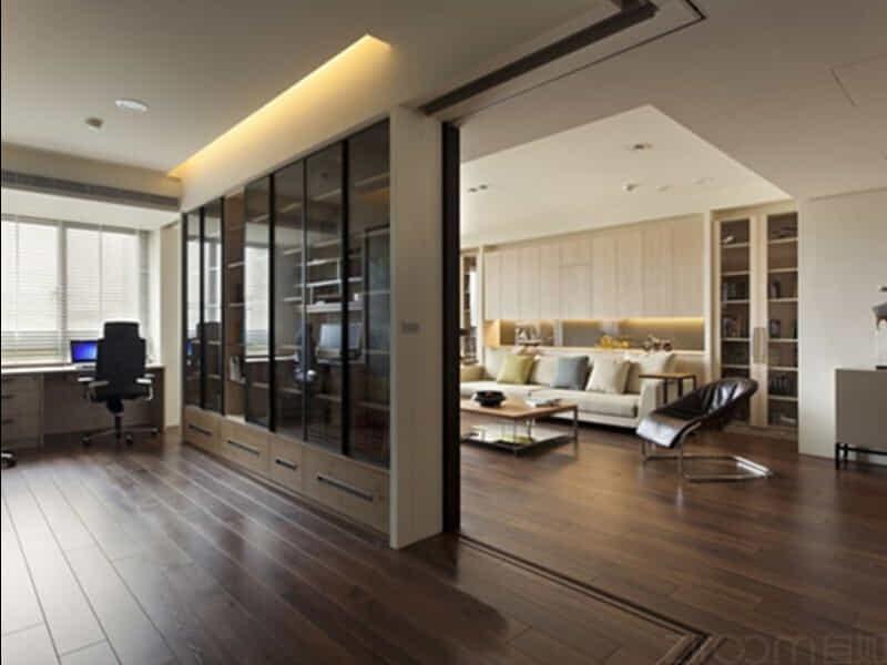紫寓SOHO房源出租信息