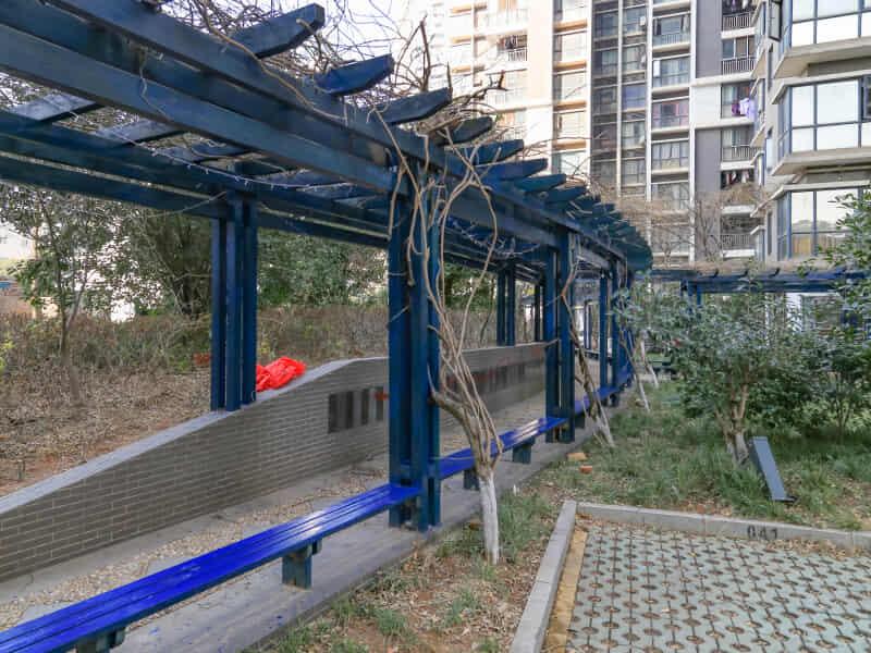 健龙尚谷杰座二期租房信息
