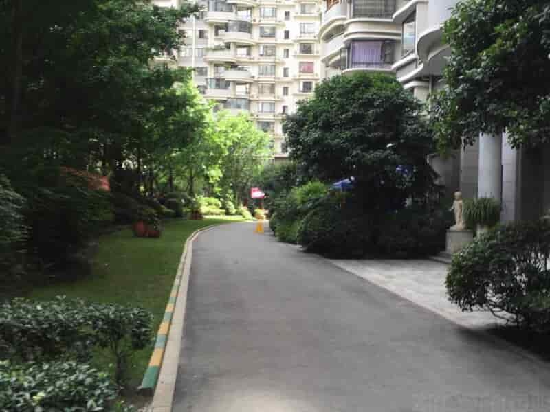 凯丽滨江花园租房信息