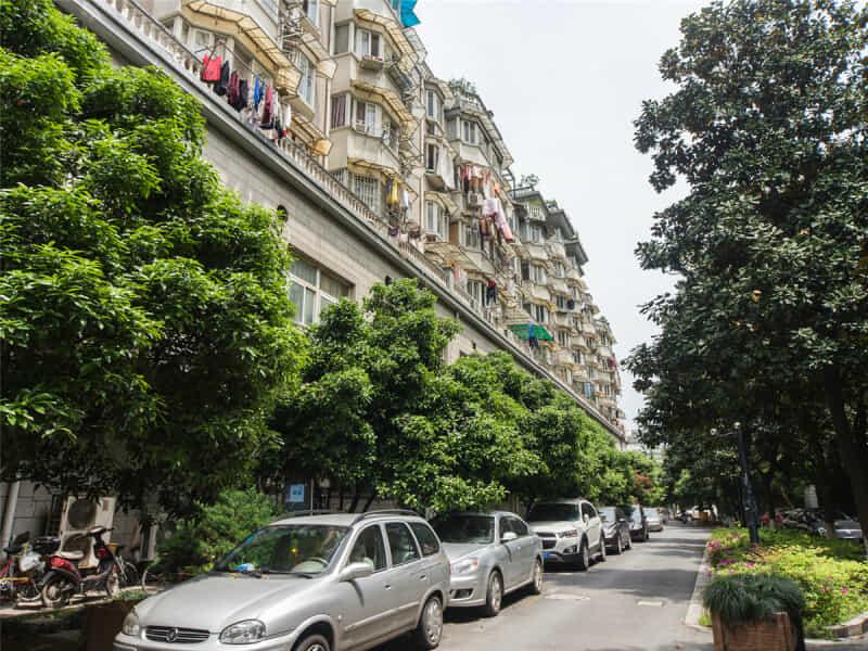 亚洲城花园房源出租信息