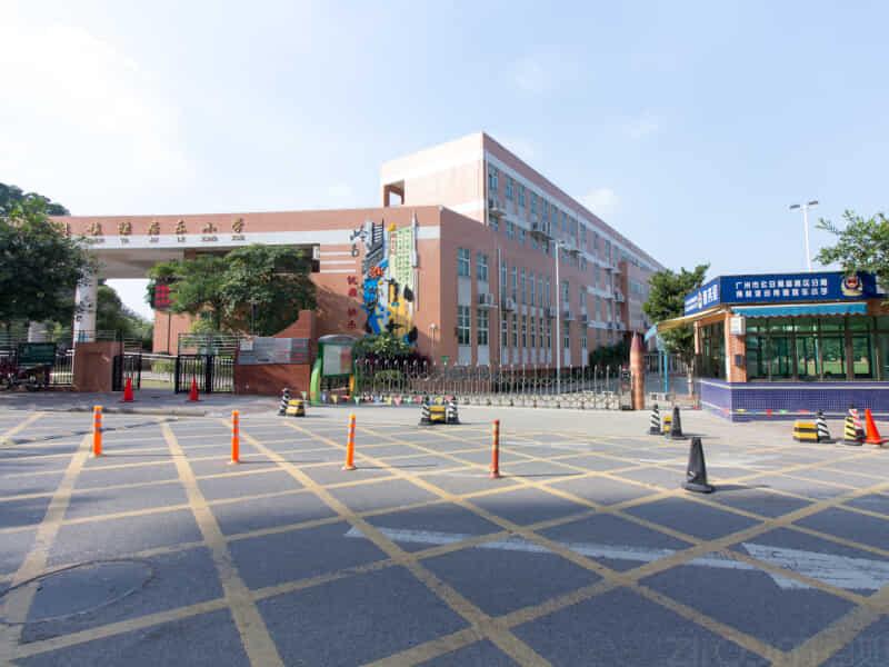广州雅居乐花园十年小雅房源出租信息