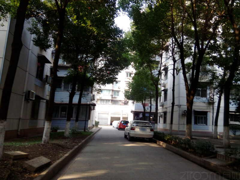 海虹公寓房源出租信息