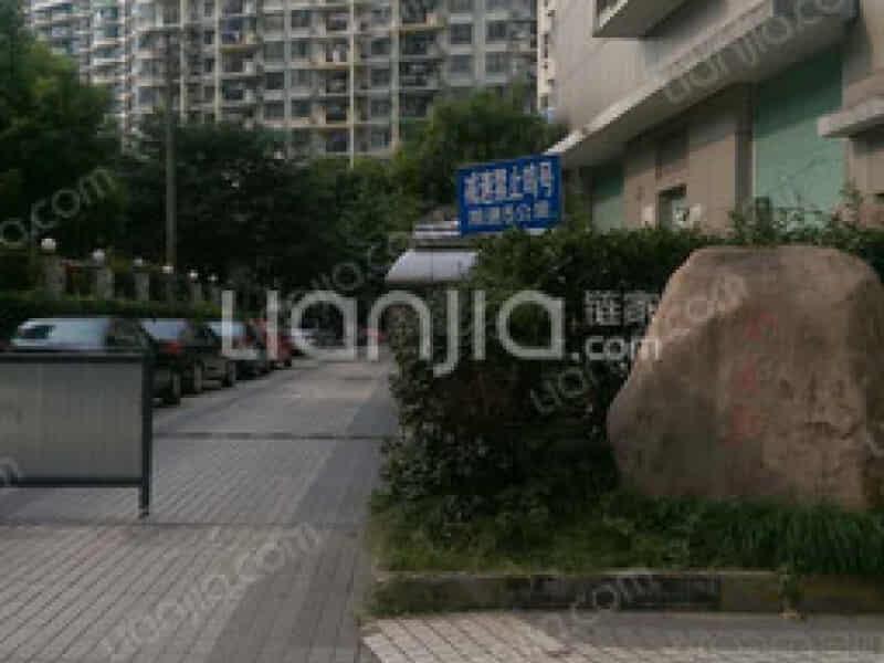 上海本色房源出租信息