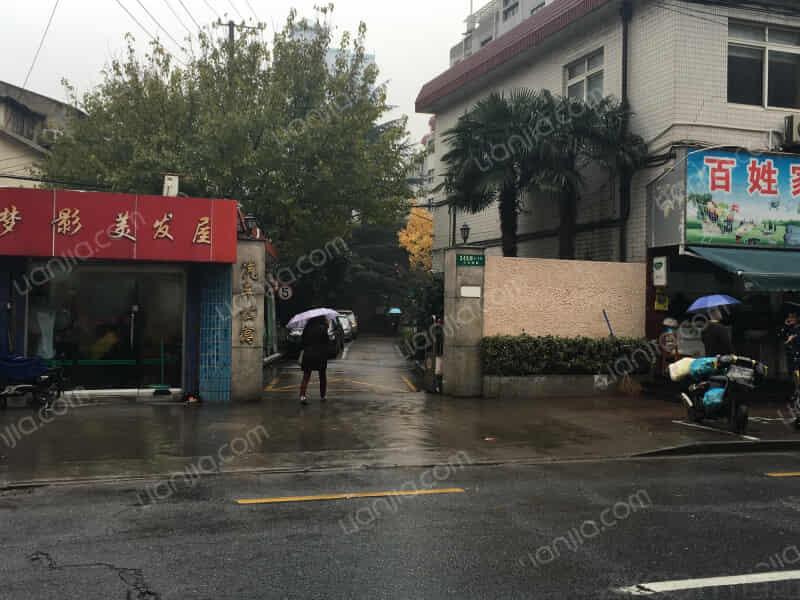 徐汇汽车公寓房源出租信息