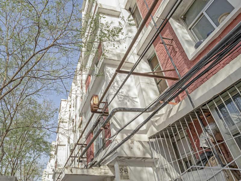 新外大街甲28号租房信息