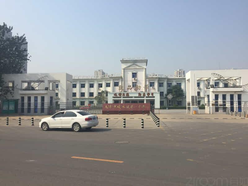龙湖天宸原著租房信息