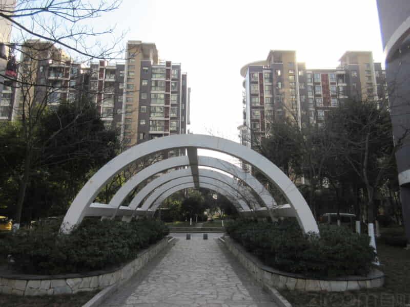 亚东城西区租房信息
