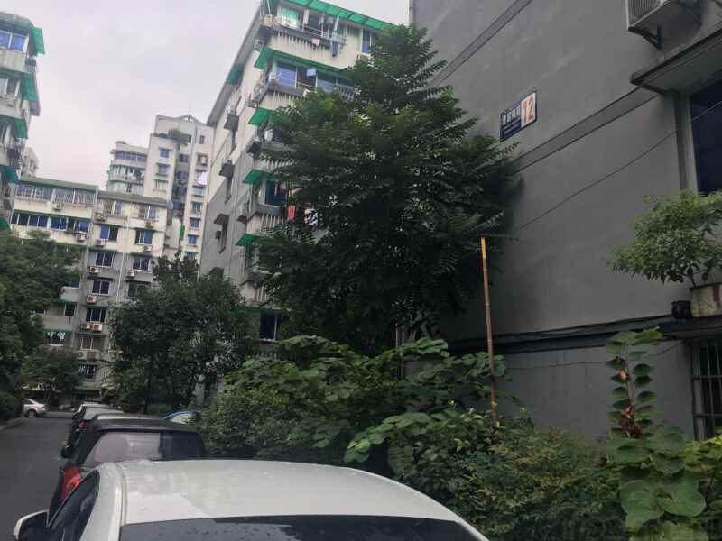 建国南苑租房信息