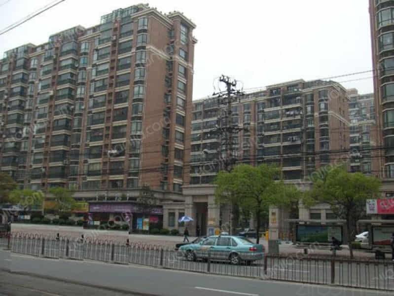 海逸公寓房源出租信息