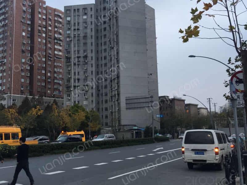 平广大楼房源出租信息