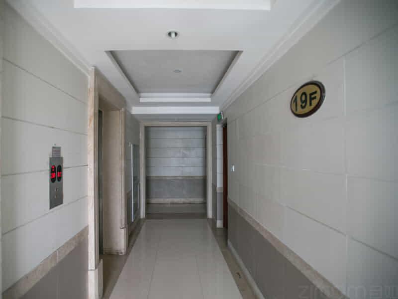 溧阳华府(公寓)房源出租信息