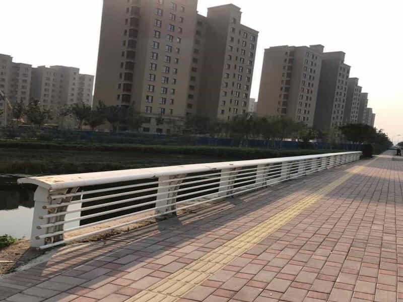 复地湖滨广场租房信息