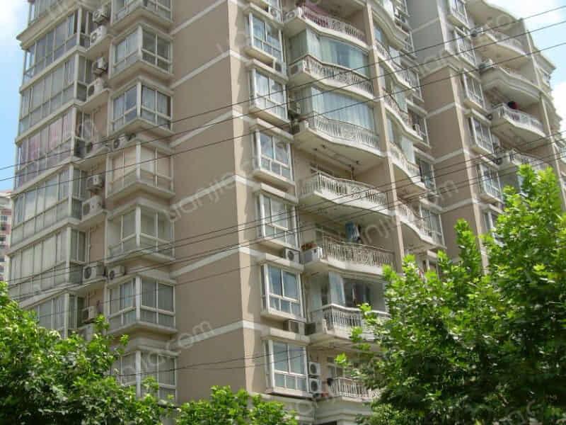 中汇公寓房源出租信息