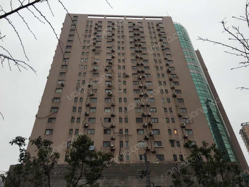 南吉公寓房源出租信息