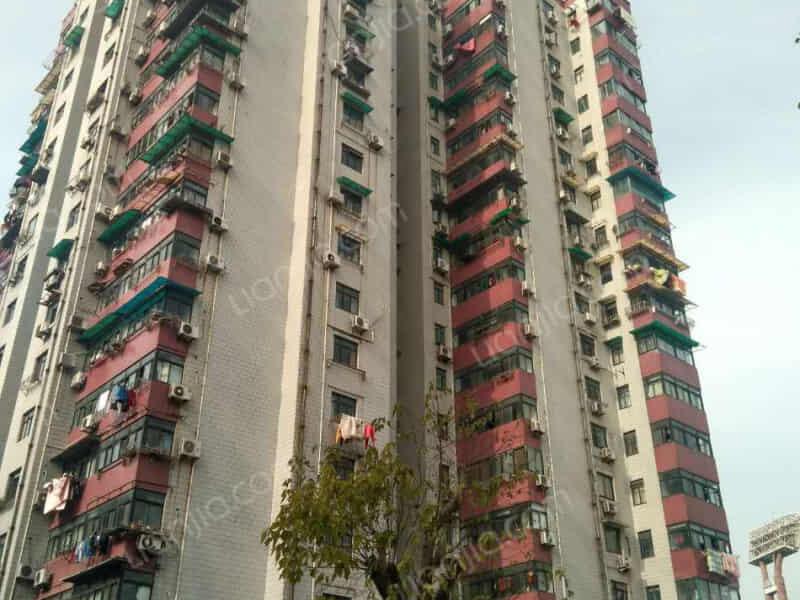 沪昌公寓房源出租信息