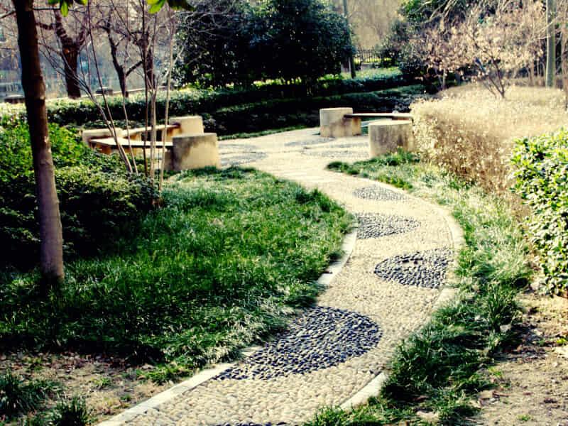 枫丹白露水秀花园房源出租信息