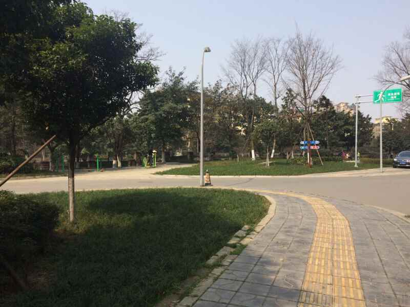龙门镇二期租房信息