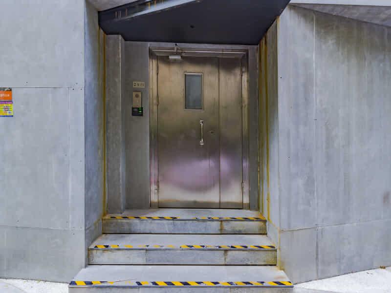 西雅苑租房信息